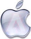 Apple to buy Adobe?