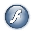 logo Flash lite