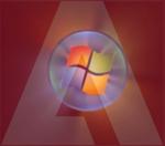 Adobe Vista