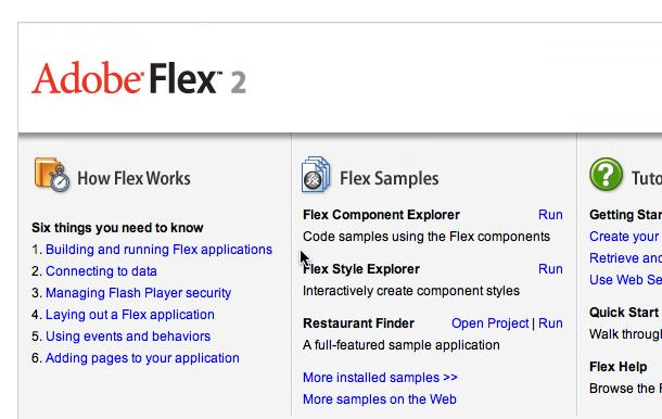 Flex_2