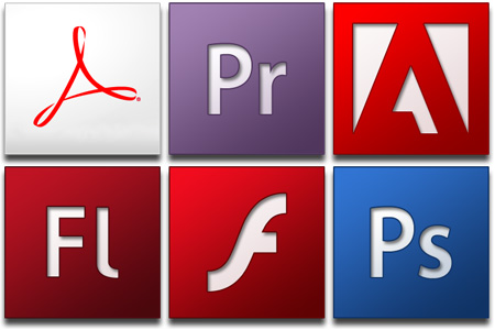 Adobe Products